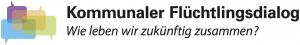 Logo KFD horizontal