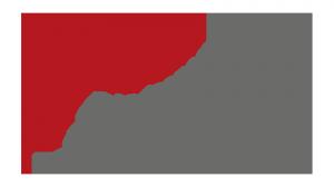 lpb_Logo_4c_3Z